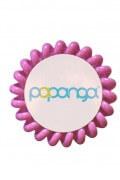 Papanga Classic velká - pastelová růžová