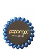 Papanga Metal Edition velká - modrý oceán