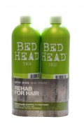 TIGI Bed Head Re-Energize šampon 750 ml + kondicionér 750 ml