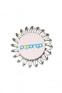 Papanga Classic malá - průsvitná
