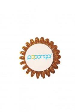 Papanga Classic malá - vanilková