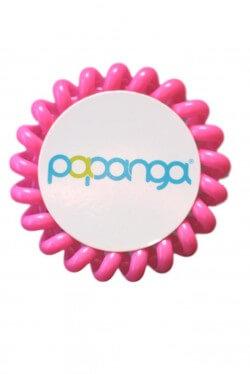 Papanga Classic velká - bonbónová růžová