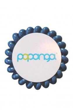 Papanga Classic velká - modrý oceán