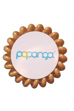 Papanga Classic velká - vanilková
