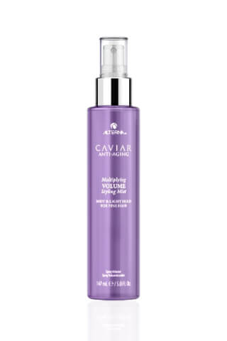 Alterna Caviar Multiplying Volume Styling Mist 147 ml