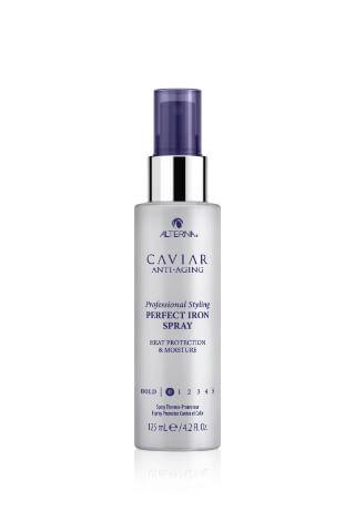 Alterna Caviar Professional Styling Perfect Iron Spray 125 ml