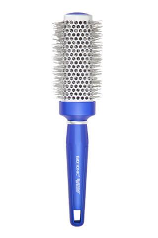 Bio Ionic Bluewave Brush velikost L
