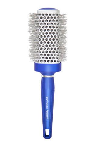 Bio Ionic Bluewave Brush velikost XL