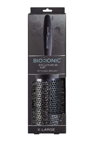 Bio Ionic GrapheneMX Brush velikost XL