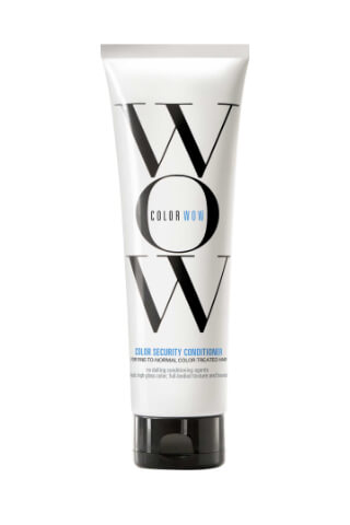 Color Wow Color Security Conditioner Fine to Normal Hair 250 ml