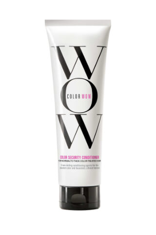 Color Wow Color Security Conditioner Normal To Thick Hair 250 ml