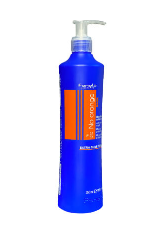 Fanola No orange maska 350 ml