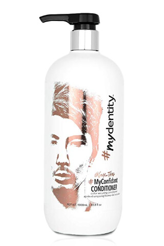Guy Tang MyConfidant Conditioner 1000 ml