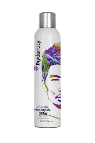 Guy Tang MyDirtySide Clean Bulk Dry Shampoo 170 g