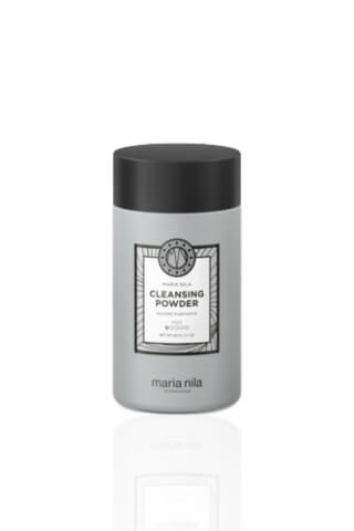Maria Nila Cleansing Powder 60g