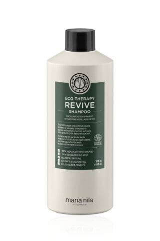 Maria Nila Eco Therapy Revive Shampoo 350 ml