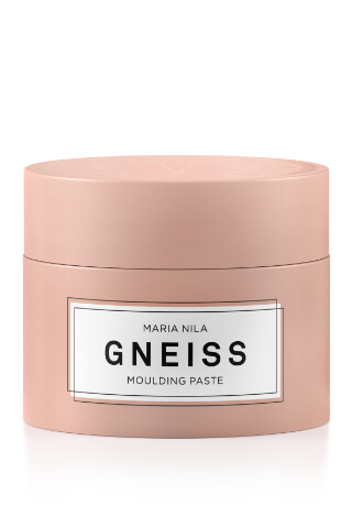 Maria Nila Minerals Gneiss Moulding Paste 100 ml