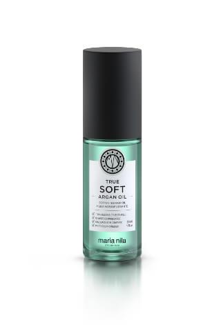 Maria Nila True Soft Argan Oil 30 ml