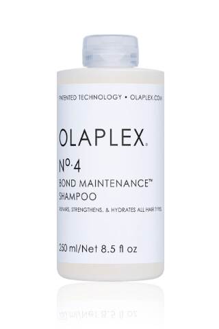 Olaplex No. 4 šampon 250 ml