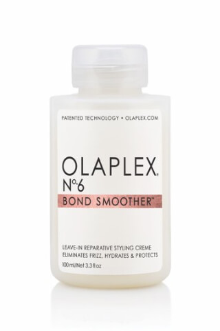 Olaplex No. 6 Bond Smoother 100 ml