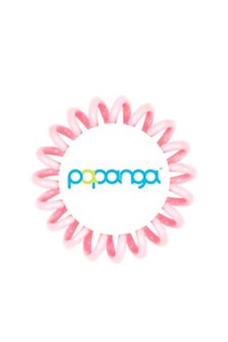 Papanga Classic malá - lízátková