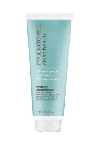 Paul Mitchell Clean Beauty Hydrate Conditioner 250 ml