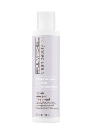 Paul Mitchell Clean Beauty Repair Leave-In Treatment 150 ml