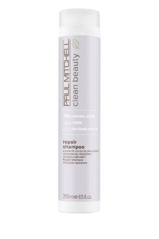 Paul Mitchell Clean Beauty Repair Shampoo 250 ml
