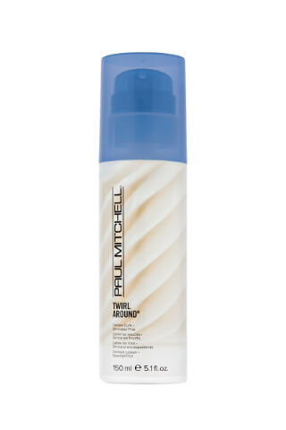Paul Mitchell Twirl Around 150 ml