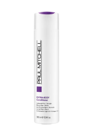 Paul Mitchell Extra-Body Conditioner 300 ml