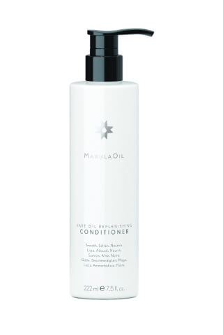 Paul Mitchell Marula Oil Rare Oil Replenishing Conditioner 222 ml