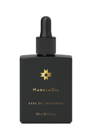 Paul Mitchell Marula Oil Rare Oil Treatment 50 ml