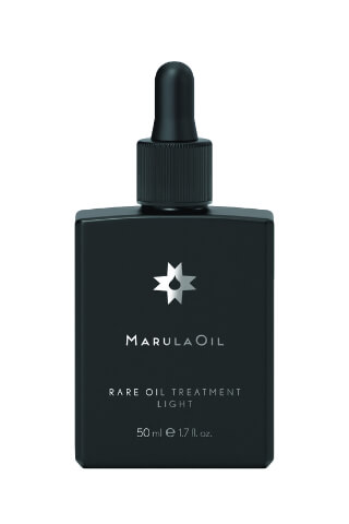 Paul Mitchell Marula Oil Rare Oil Treatment Light 50 ml
