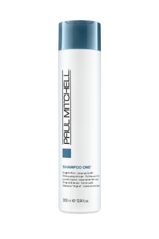 Paul Mitchell Shampoo One 300 ml