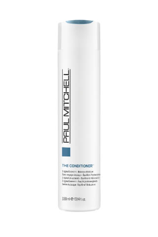 Paul Mitchell The Conditioner 300 ml