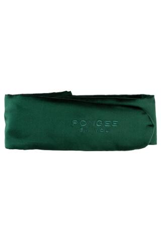 Pongee Beautyband Emerald