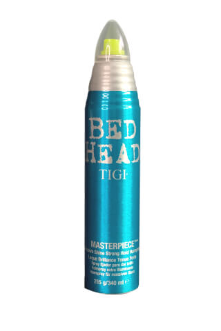 TIGI Bed Head Masterpiece lak 340 ml