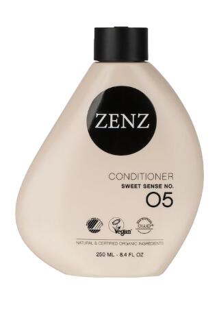 ZENZ Conditioner Sweet Sense No.05 (250 ml)