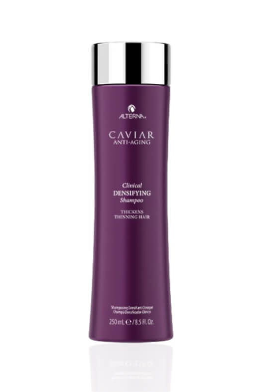 Alterna Caviar Clinical Densifying Shampoo 250 ml