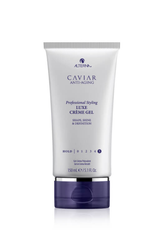 Alterna Caviar Professional Styling Luxe Creme Gel 147 ml