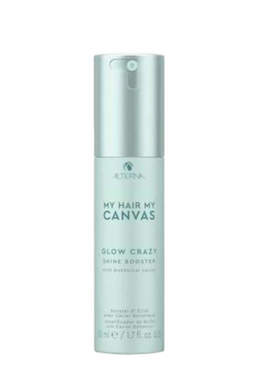Alterna My Hair My Canvas Glow Crazy Shine Booster 50 ml
