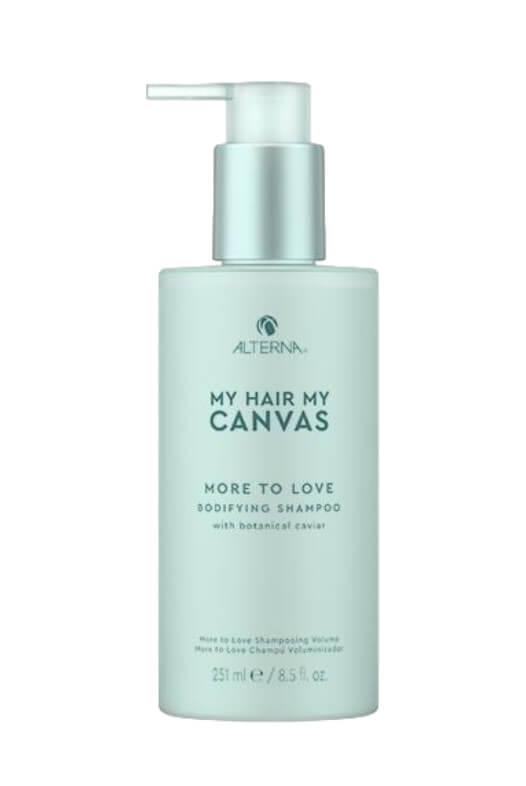 Alterna My Hair My Canvas More to Love Bodifying Shampoo 251 ml