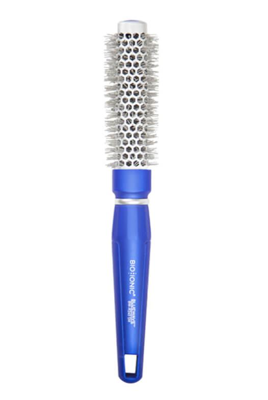 Bio Ionic Bluewave Brush velikost S