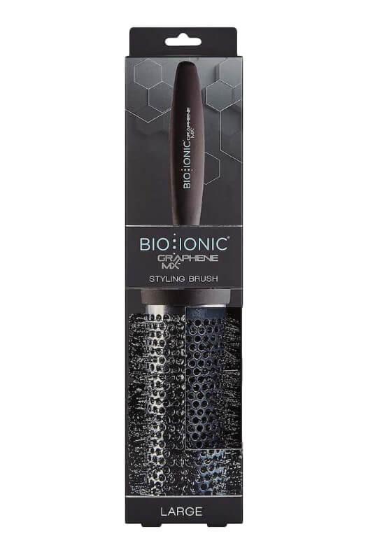 Bio Ionic GrapheneMX Brush velikost L
