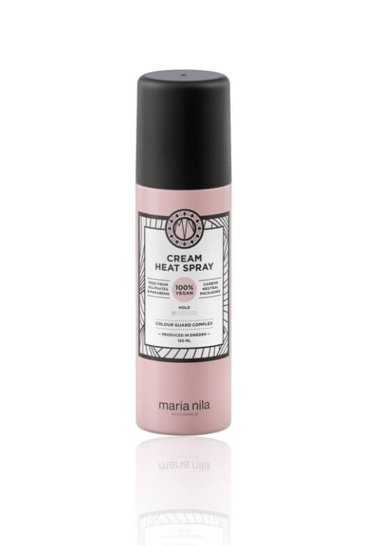 Maria Nila Cream Heat Spray 150 ml