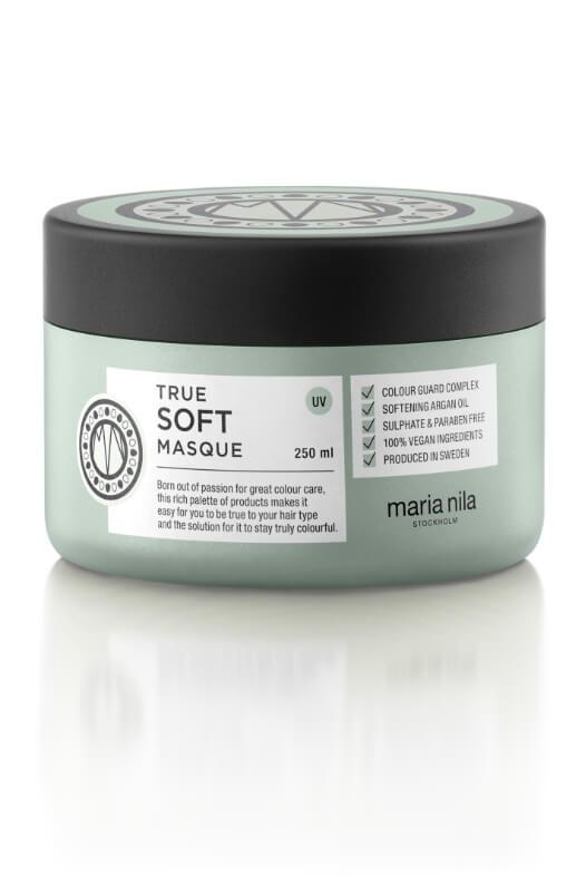 Maria Nila True Soft Masque 250 ml