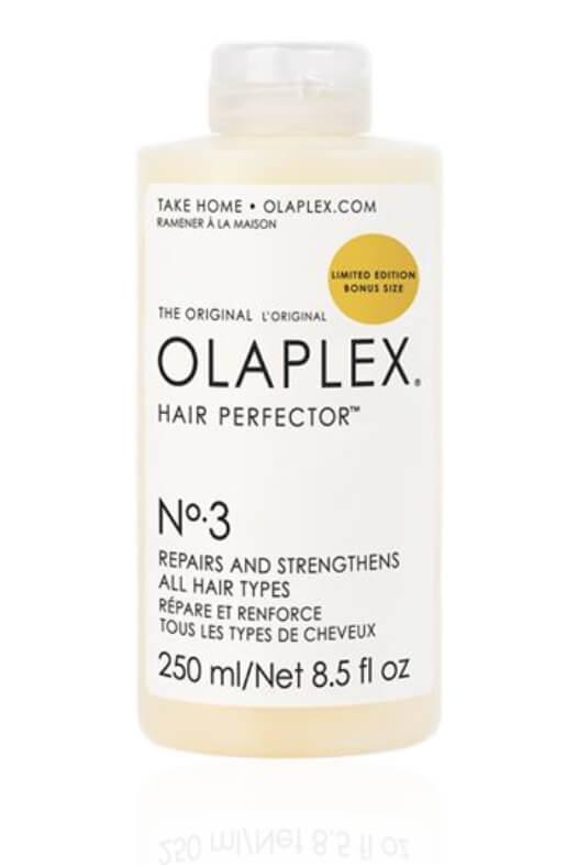 Olaplex Hair Perfector N ° 3 kúra pro domácí péči 250 ml