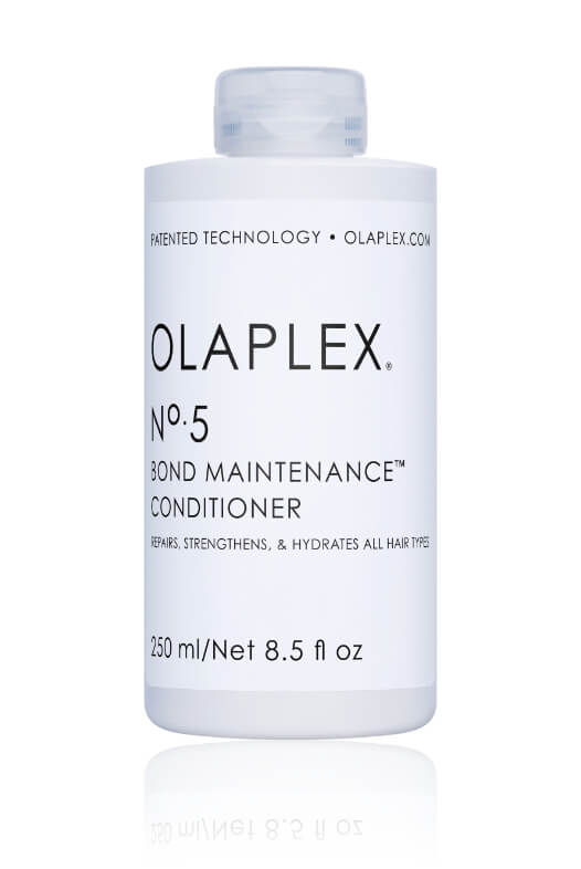 Olaplex No. 5 kondicionér 250 ml