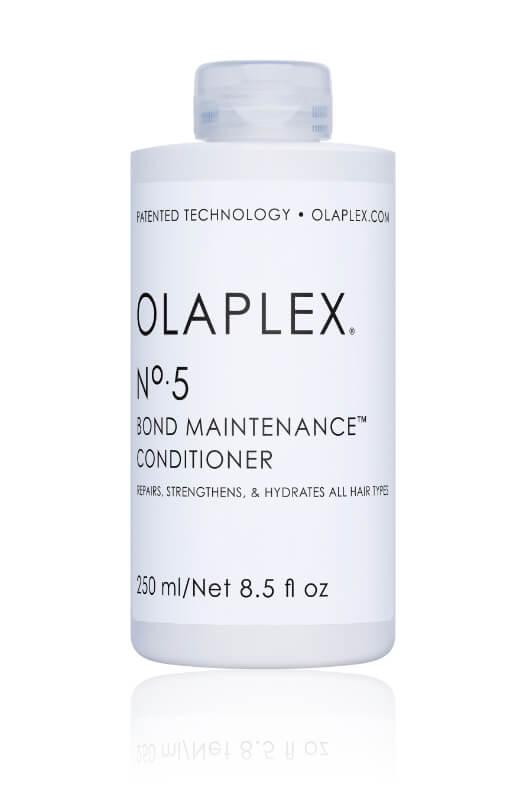 Olaplex No. 5 kondicionér 250 ml