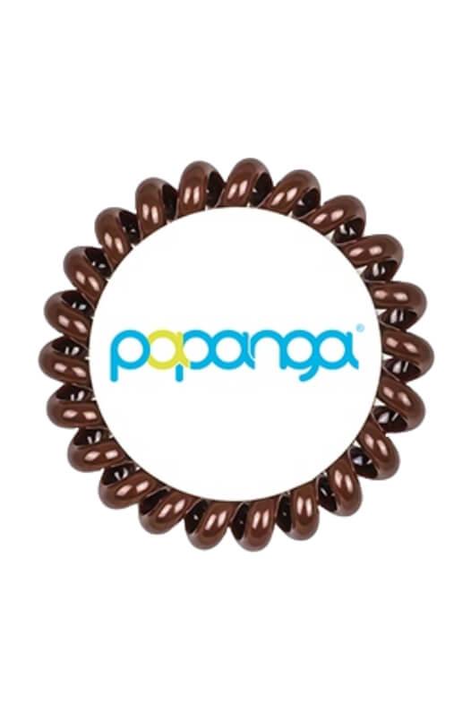 Papanga Classic velká - čokoládová